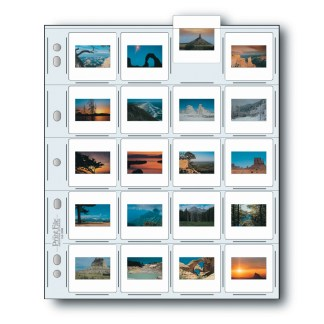 2x2-20HB Slide pages