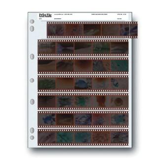 35-7B negative storage page
