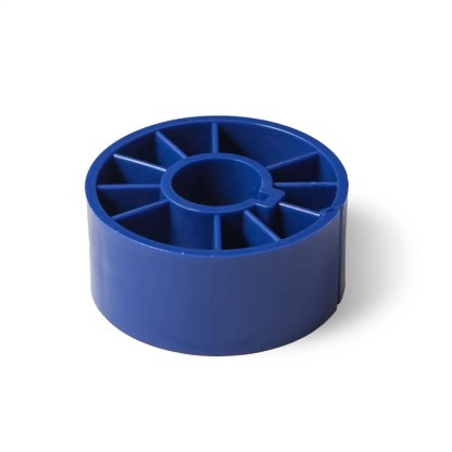 Core for 35mm film containers