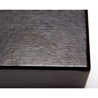 Portfolio Box Binder texture