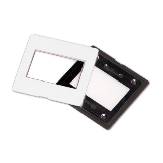 Gepe Slide mounts - glassless