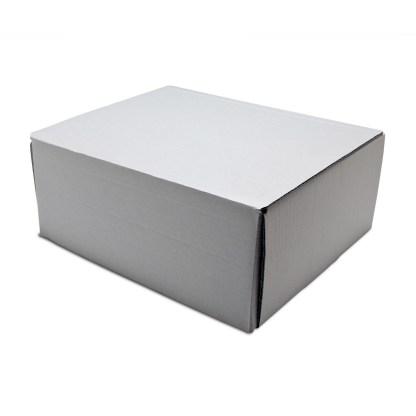"5"" deep storage box - closed"