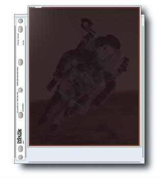 810-1HB large format page