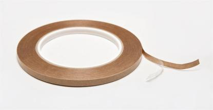#415 Double Sided Tape