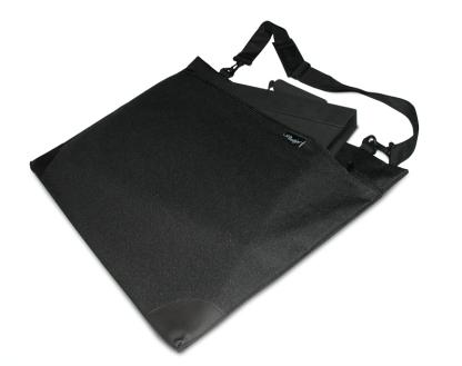 Portfolio carry bag