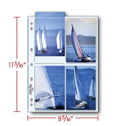 35-8PX page with dimensions