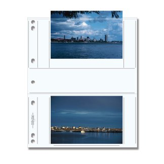 46-4P PHOTO PAGES