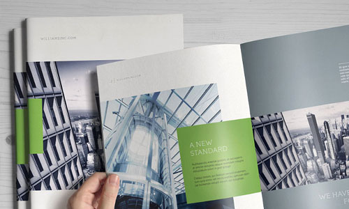 Print Icon Nyc New York City Best Printing Wedding Invitations Business Cards Brochures Books