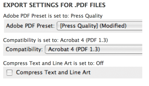 pdf-print-options