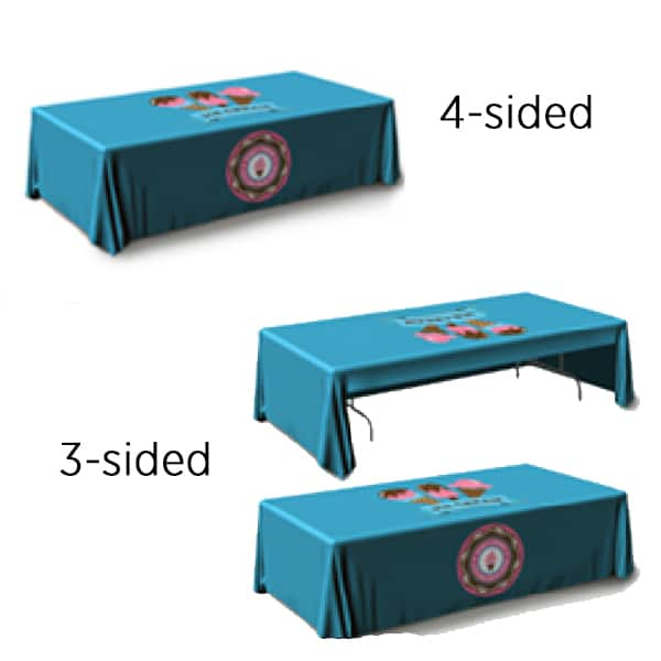php-3-4-sided-table-cover