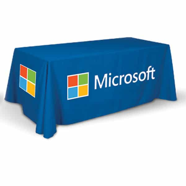 php-table-cover-microsoft