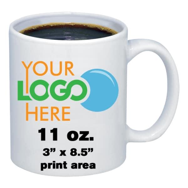 11oz-ceramic-mug