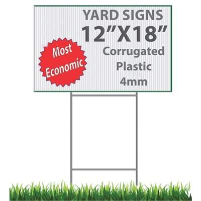 12x18-yard-sign