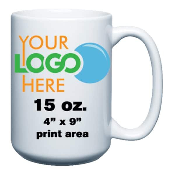 15oz-ceramic-mug