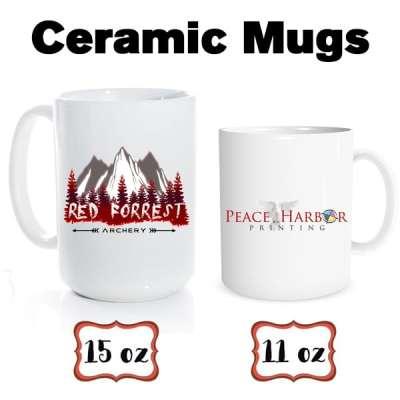 ceramic-mugs