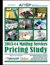 2012-13PS_Mailingcover-sm