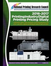 2016-17-digitalcoverolnprc