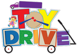 toy_drive-small