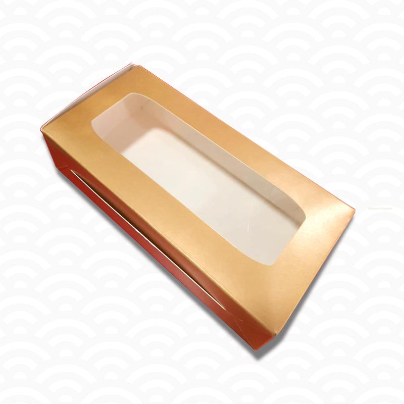 BROWNIE BOX – 7.5 x 3.5 x 2