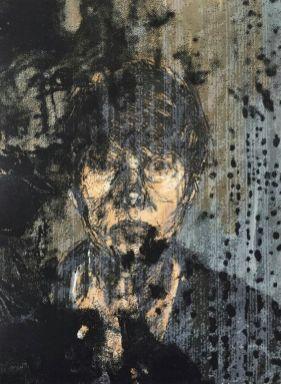Bedevilled - Michaela Wheater