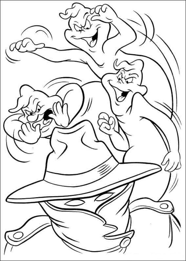 Coloring Pages Coloring Pages Casper The Friendly Ghost Printable For Kids Adults Free