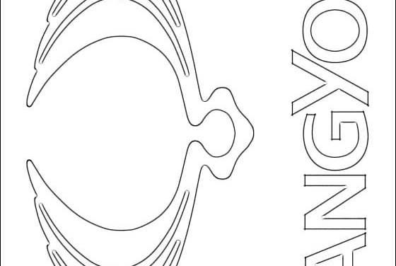 SsangYong – logotype