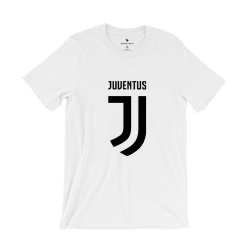 Juventus ao trang