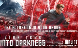 star-trek-into-darkness-nfc-print-media-centr