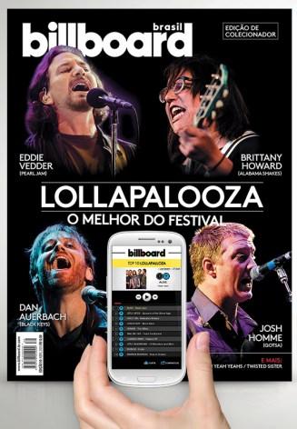 Billboard_06