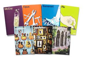 Sappi_swatchbooks_printmediacentr