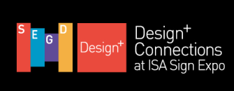 SEGD-Design-+Connections