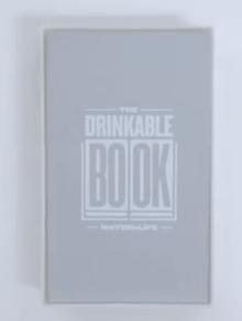 drinkable-book-3-print-media-centr