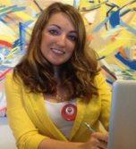 Melissa DiVietri