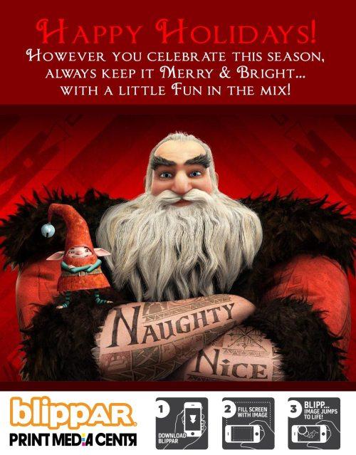 Naughty_Nice Santa