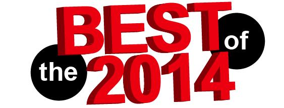 Bestof2014_printmediacentr