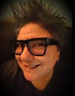 Deborah-Corn_PrintMediaCentr