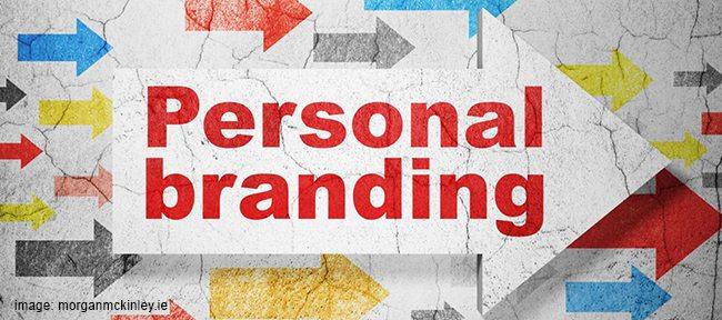 Print Media Centr_Personal_Branding_