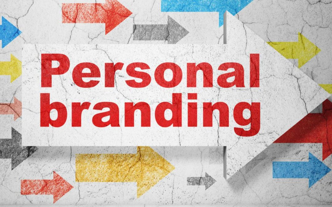 5 Ways to Leverage Your Personal Brand With Print