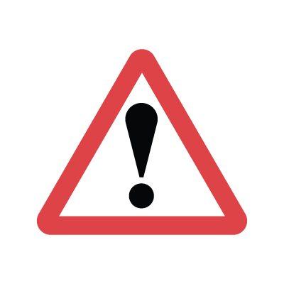 Caution: Dangerous B2B Marketing Fail Ahead