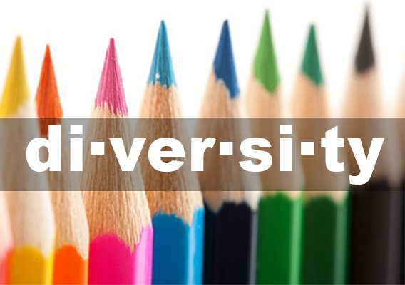 Study Results For U.S. Graphic Communication Industry Diversity Are In