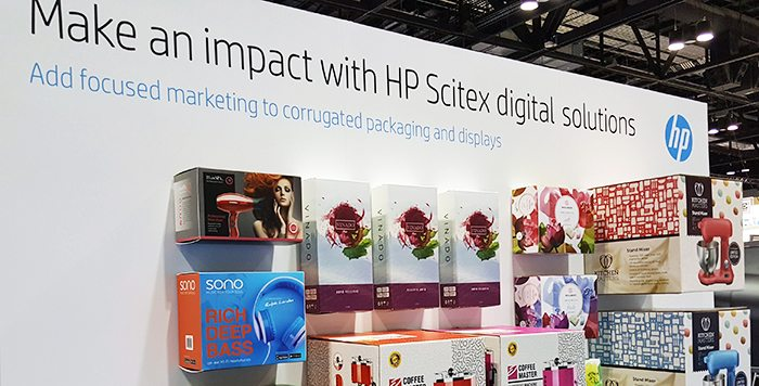 hp - scitex supercorrexpo -print-media-centr