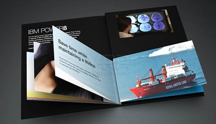 videoplusprint_printmediacentr_IBM