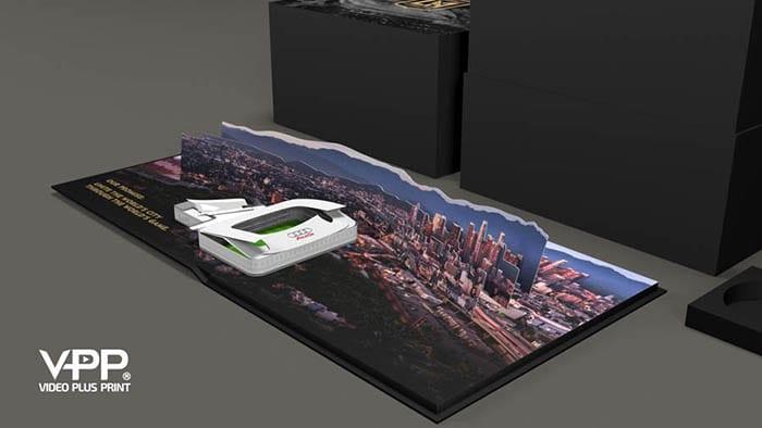 videoplusprint_printmediacentr_LAFC