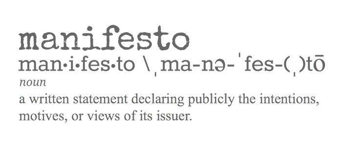 manifesto-2017-printmediacentr