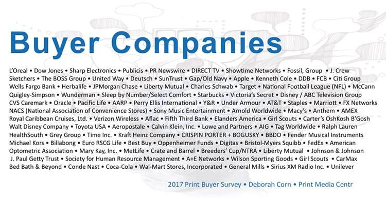 PMC_Print_Buyer_Survey_2017_buyer_companies