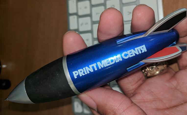 ROCKET_pen_Printerverse_Print 17
