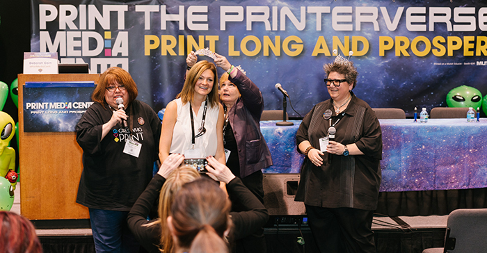 Trish_Girlie_Award-2017_Print Media Centr