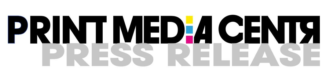 Print Media Centr Press Release
