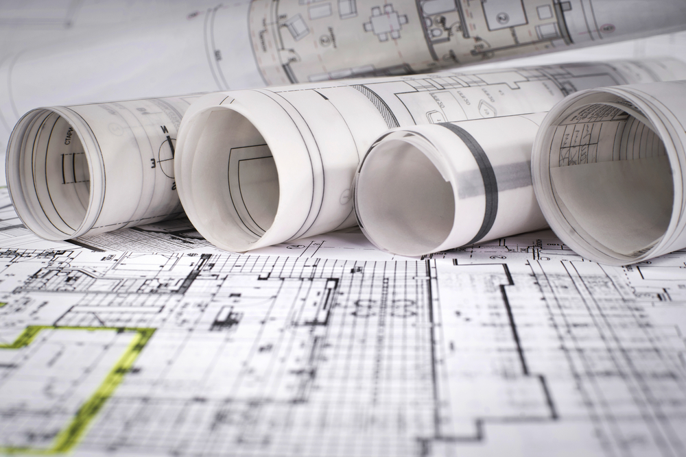why-you-need-quality-printing-service-as-an-architect