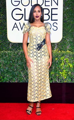 golden-globe-awards-kerry-washington